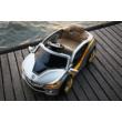 BMW I8 style elektromos kisautó 2.4