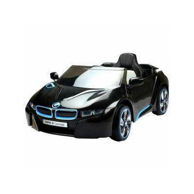 BMW I8 Concept elektromos kisautó