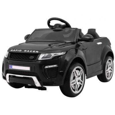 Range Rover style elektromos kisautó 2.4