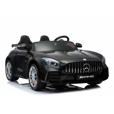 Mercedes Benz AMG GT R 4x4 2 személyes elektromos kisautó 2.4 eredeti Mercedes licenc