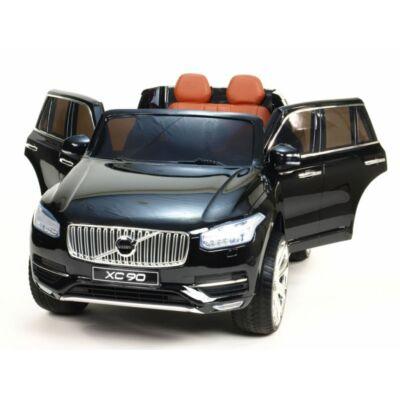 Volvo XC90 elektromos kisautó 2.4 eredeti Volvo licenc