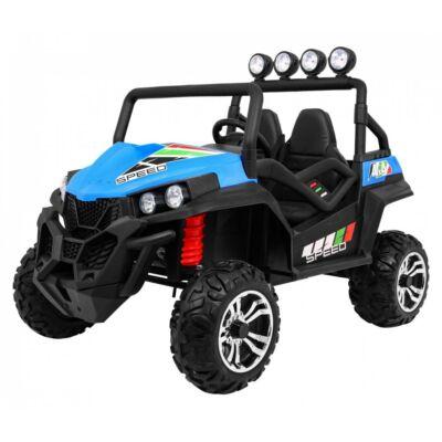 GRAND Maverick FaceLift homokfutó 4x4 elektromos 2 személyes buggy kisautó 2.4 GHZ