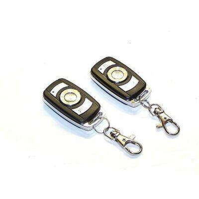 Riasztó kulcs elektromos gyerek autóhoz TP1