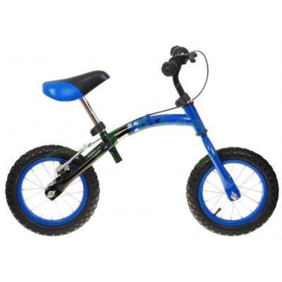 BOOMERÁNG pedál nélküli bicikli