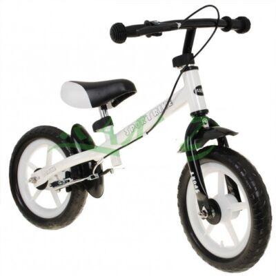 SPORT TRIKE pedál nélküli bicikli